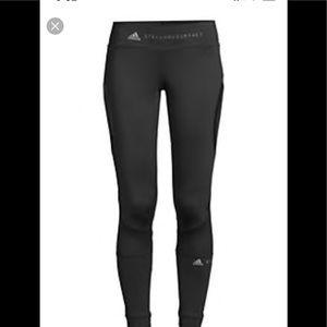 Adidas Stella McCartney legging